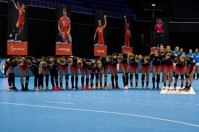 20210321 Nederland - Slovenië 30-28 img 0007