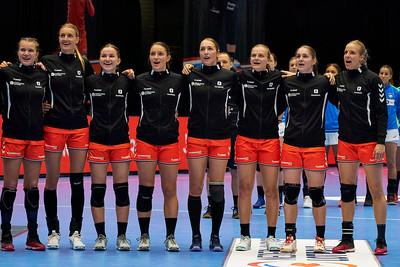20210321 Nederland - Slovenië 30-28 img 0004