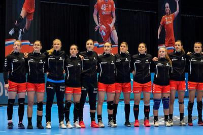 20210321 Nederland - Slovenië 30-28 img 0005