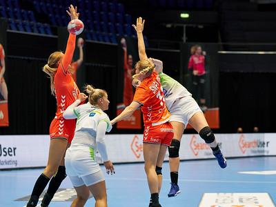 20210321 Nederland - Slovenië 30-28 img 0015