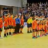 20160117 Nederland - Zwitserland  34-21 img 005