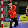 20160117 Nederland - Zwitserland  34-21 img 004