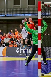 20160117 Nederland - Zwitserland  34-21 img 016