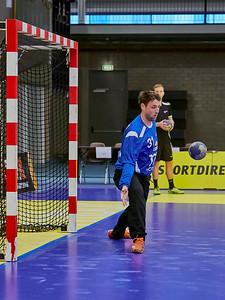 20160117 Nederland - Zwitserland  34-21 img 002