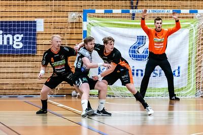 Trym Bilov-Olsen, August Storbugt