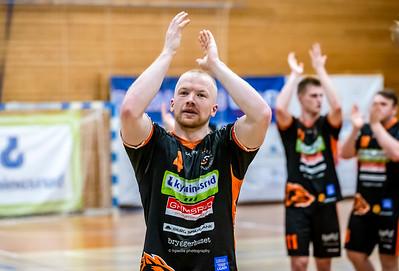Trym Bilov-Olsen