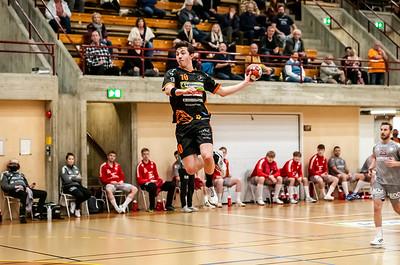 Kasper Thorsen Lien