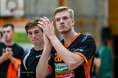 Casper Ebbesen