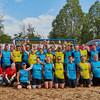 Molecaten NK Beach Handball 2016 dag 2 img 003