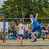 Molecaten NK Beach Handball 2016 dag 1 img 009