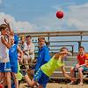 Molecaten NK Beach Handball 2016 dag 1 img 004