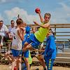 Molecaten NK Beach Handball 2016 dag 1 img 002