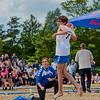 Molecaten NK Beach Handball 2016 dag 1 img 006