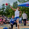 Molecaten NK Beach Handball 2016 dag 1 img 008
