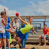Molecaten NK Beach Handball 2016 dag 1 img 003