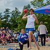 Molecaten NK Beach Handball 2016 dag 1 img 007