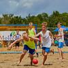 Molecaten NK Beach Handball 2016 dag 1 img 005