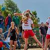 Molecaten NK Beach Handball 2016 dag 2 img 005