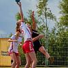 Molecaten NK Beach Handball 2016 dag 2 img 004