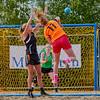 Molecaten NK Beach Handball 2016 dag 2 img 006