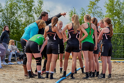 Molecaten NK Beach Handball 2016 dag 2 img 002