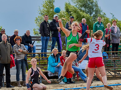 Molecaten NK Beach Handball 2016 dag 2 img 008