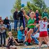 Molecaten NK Beach Handball 2016 dag 2 img 008