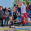 Molecaten NK Beach Handball 2016 dag 2 img 009