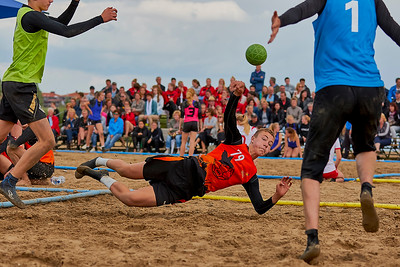 Molecaten NK Beach Handball 2016 dag 2 img 518