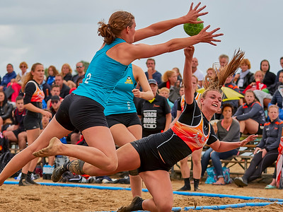 Molecaten NK Beach Handball 2016 dag 2 img 478