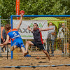 Molecaten NK Beach Handball 2016 dag 1 img 097