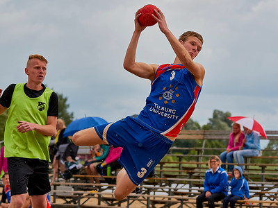 Molecaten NK Beach Handball 2016 dag 2 img 141