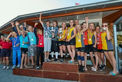 Molecaten NK Beach Handball 2015 Prijsuitreiking img 021