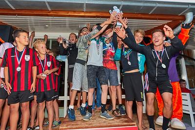 Molecaten NK Beach Handball 2017 Prijsuitreiking img 003