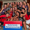 Molecaten NK Beach Handball 2017 Prijsuitreiking img 006