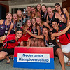 Molecaten NK Beach Handball 2017 Prijsuitreiking img 007