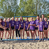 Molecaten NK Beach Handball 2017 Prijsuitreiking img 008