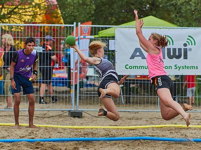 Molecaten NK Beach Handball 2017 dag 1 img 018