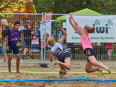 Molecaten NK Beach Handball 2017 dag 1 img 019