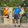 Molecaten NK Beach Handball 2017 dag 2 img 002
