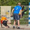 Molecaten NK Beach Handball 2017 dag 2 img 004