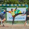 Molecaten NK Beach Handball 2017 dag 2 img 007
