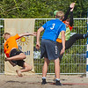 Molecaten NK Beach Handball 2017 dag 2 img 003