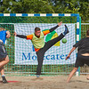 Molecaten NK Beach Handball 2017 dag 2 img 008