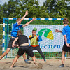 Molecaten NK Beach Handball 2017 dag 2 img 005