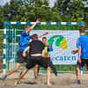 Molecaten NK Beach Handball 2017 dag 2 img 006