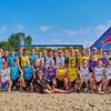 Molecaten NK Beach Handball 2017 Scheidsrechters & vrijwilligers img 3