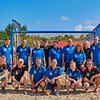 Molecaten NK Beach Handball 2017 Scheidsrechters & vrijwilligers img 6