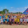 Molecaten NK Beach Handball 2017 Scheidsrechters & vrijwilligers img 4