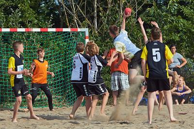 Molecaten NK Beach Handball 2015 dag 2 img 016